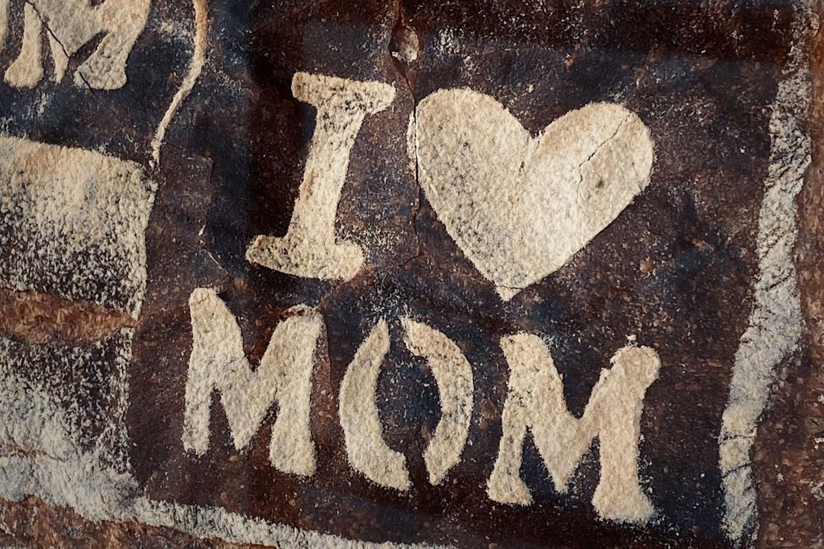 5 sjove aktiviteter at lave med din mor